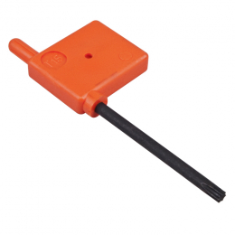 Klucz Torx 991