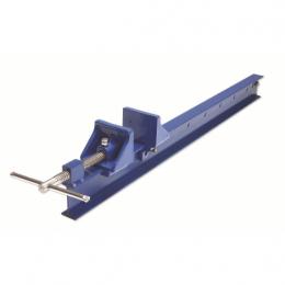 Zacisk Ramowy Model 100